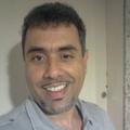 Freelancer Gleysson R.