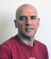 Freelancer Emilio H. D.