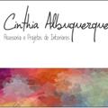 Freelancer Cinthia A.
