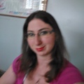 Freelancer Vivian E. W.