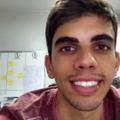 Freelancer João P. R. P.