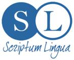 Freelancer Scriptum L.