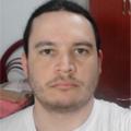 Freelancer Diego G. d. M.