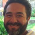 Freelancer Amador P. M.