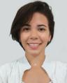Freelancer Angela A.