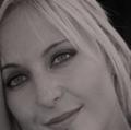 Freelancer Reinette R.