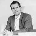 Freelancer Renato Escate