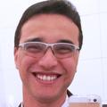 Freelancer Arlindo O.