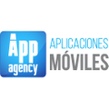 Freelancer App A.