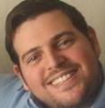 Freelancer Damian R. N.