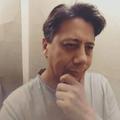 Freelancer Gustavo D. V.