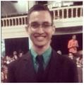 Freelancer Daniel E. S. Y.