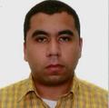 Freelancer Luis P.