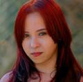 Freelancer Angela O.