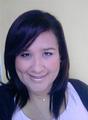 Freelancer Ana D. Z. R.