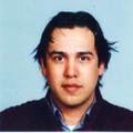 Freelancer Tomas W.