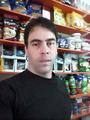 Freelancer Alejandro F.