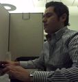 Freelancer Orlando S.