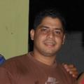 Freelancer Yendy M.