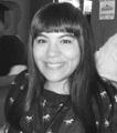 Freelancer Cynthia A. L.