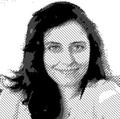 Freelancer Nathalia d. S. C.
