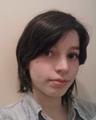 Freelancer Florencia M. L.