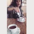 Freelancer Selena B.