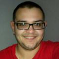 Freelancer Efraín R.
