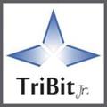 Freelancer Tribit J.