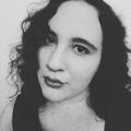 Freelancer Maria I. M. R.