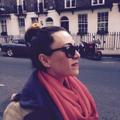 Freelancer Paula A. S.