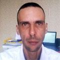 Freelancer Miguel M. A. C.