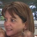 Freelancer Patricia A. d. G.