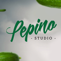 Freelancer Pepino S.