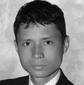 Freelancer Diego M. G.