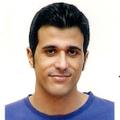 Freelancer Daniel C. S.
