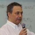 Freelancer Luis I.