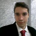 Freelancer Tomas G. M.