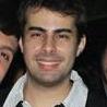 Freelancer Mauricio R. C.