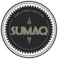 Freelancer Sumaq A. d. P.