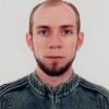 Freelancer Piterv.