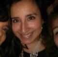 Freelancer Marlene R. A.
