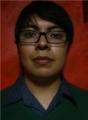 Freelancer Braulio A. C. M.