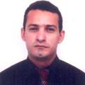 Freelancer CELSO M. C.