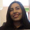Freelancer Karol N.