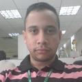 Freelancer Kristian P.