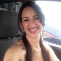 Freelancer Paola T. M.