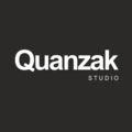 Freelancer Quanzak S.