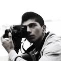 Freelancer Federico E. A.