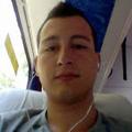 Freelancer Eric A.
